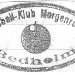 Fussball-Klub Morgenroth (1934)
